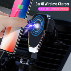 phone holder, iphonewirelesscharger, Samsung, Wireless charger