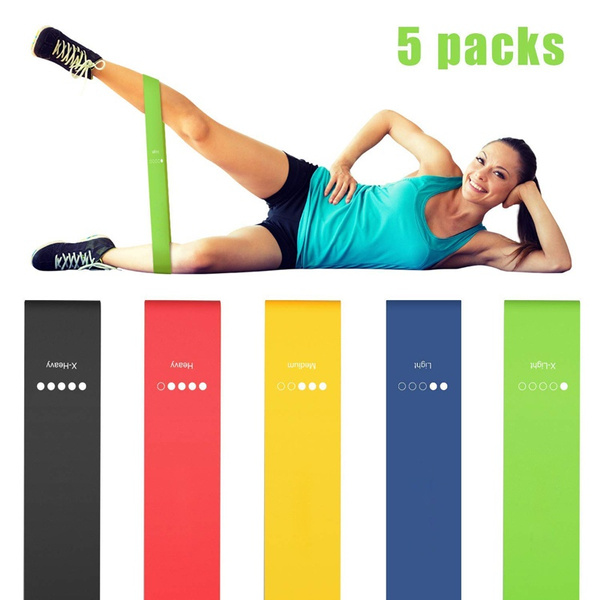 strengthtraining, Fitness, workoutband, crossfit