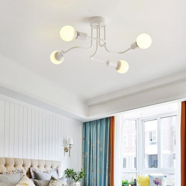 livingroomlamp, Home Decor, Lighting, retrolight