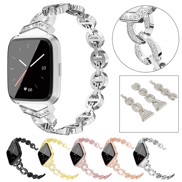 applewatch38mmband, smartwatchband, stainlesssteelwatchband, Metal