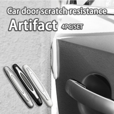 Door, anticollision, Auto Parts, Cars
