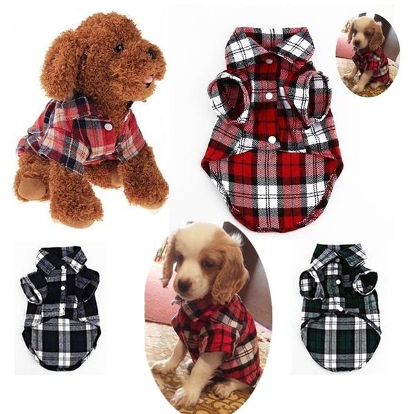 Pet Clothing, pettshirt, Fashion, dog coat