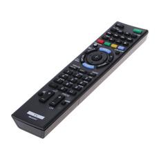 tvremotecontrol, rmed047, TV, controller