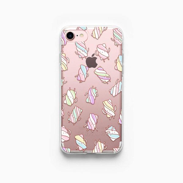iPhone 7 Case Marshmallow iPhone 6 Case iPhone 7 Plus Case iPhone 6 Plus Case iPhone 6s Case iPhone 5s Case iPhone 6s Plus Case Tumblr Food | Wish