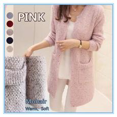 cardigan, Fashion, Sleeve, sweater coat