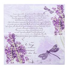 dragon fly, deocration, napkin, tissue