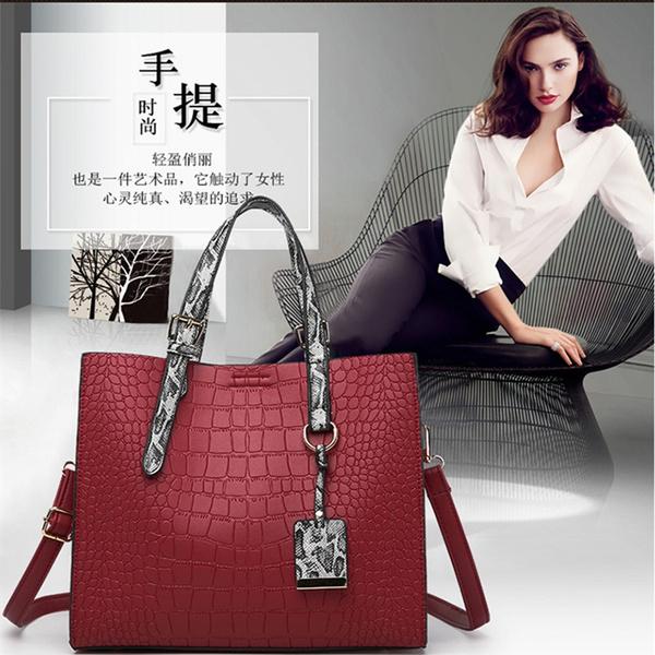Shoulder Bags, Fashion, bagswallet, handbagsforwomenleather
