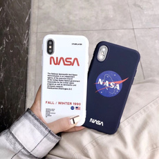 IPhone Accessories, case, Fashion, iphone