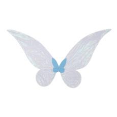 butterfly, kidfairywing, Angel, unisex
