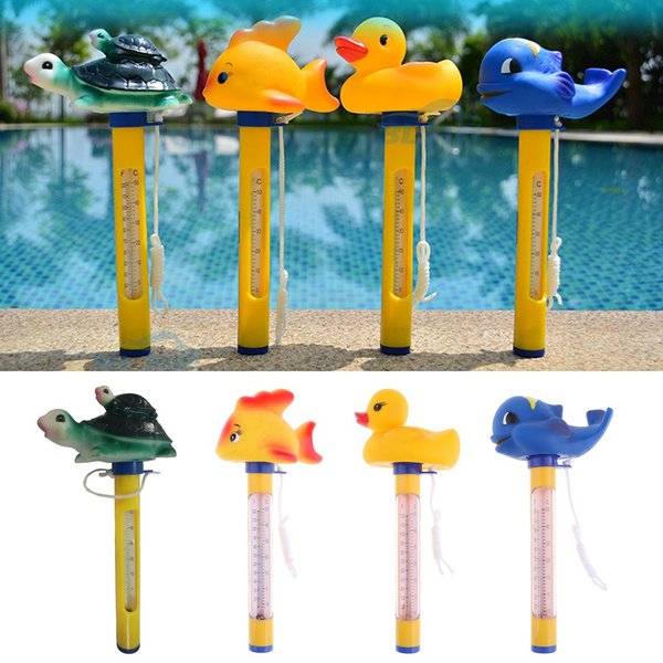 water, poolchemicalstesting, swimmingpoolthermometer, floatingthermometer