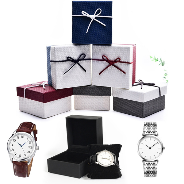 Box, Jewelry, Gifts, Valentines Day