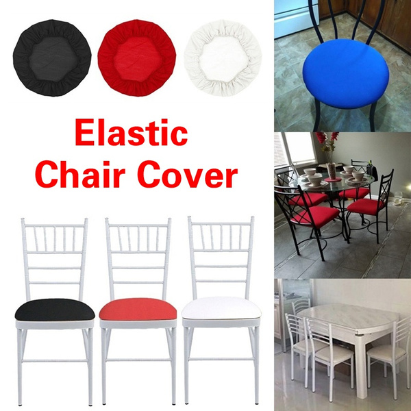 chairslipcover, Spandex, Home Decor, Simple