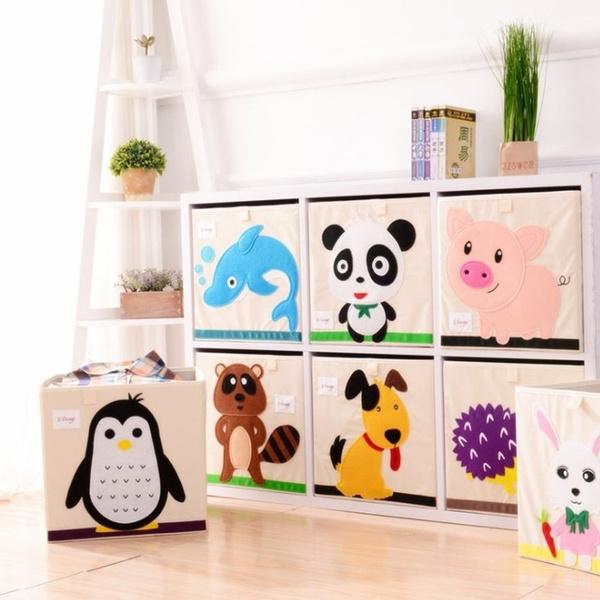 Storage Box, Box, Home Supplies, clothesstoragebox
