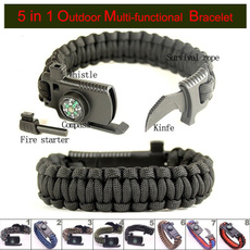 Outdoor, Survival, Outdoor Sports, Gifts