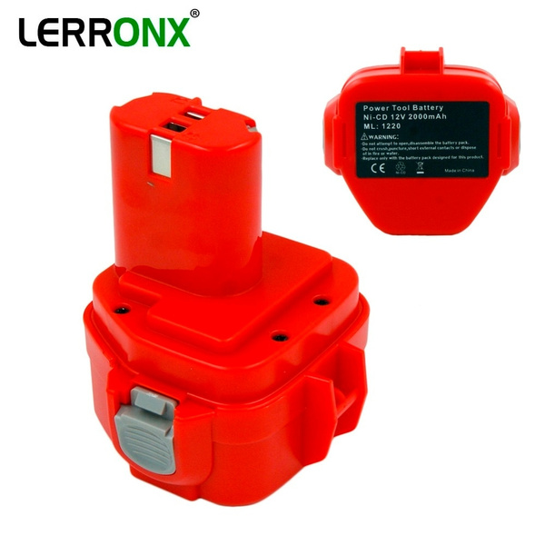 drilltoolbattery, powertoolbattery, makitabattery, Battery