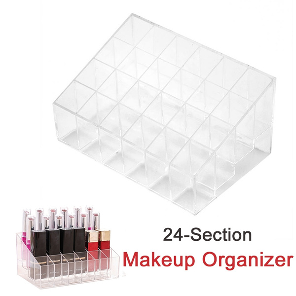 bathroomorganizer, case, Bathroom, Lipstick
