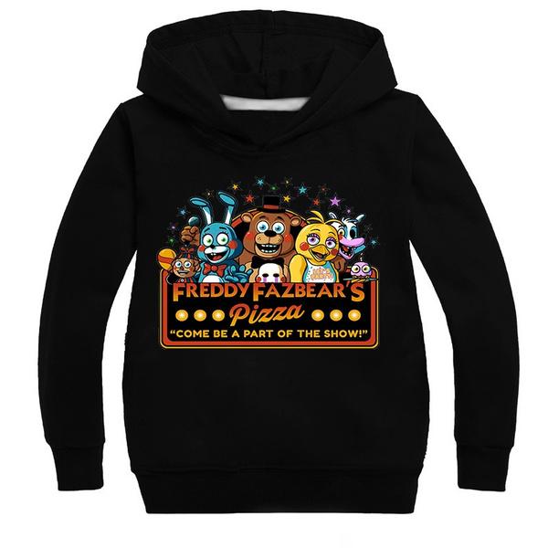 Hoodies, freddyhoodie, cottonhoodedtop, Sweatshirts & Hoodies