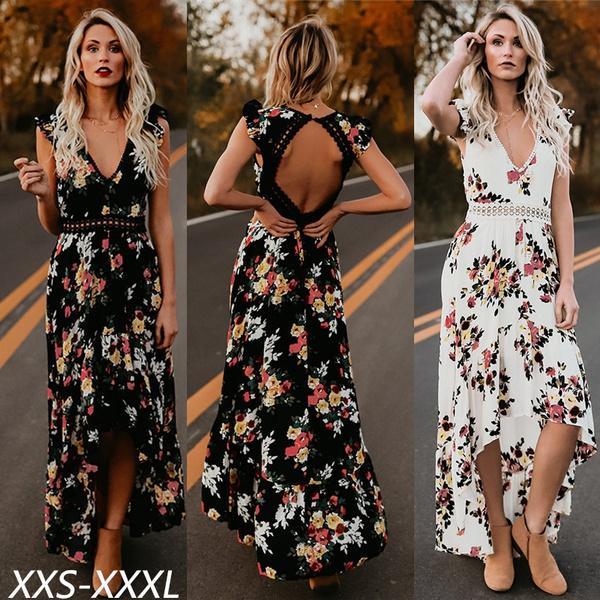 Women, womens dresses, long dress, plus size dress
