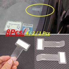 holderclip, Clip, Auto Parts, Cars