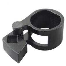 steeringwheelrudderwrench, 2742mm