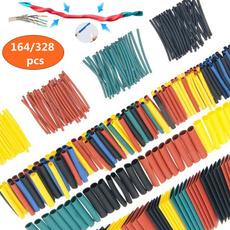 insulationheatshrinksheath, wirepacking, Sleeve, Tubes