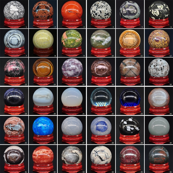 decoratingfurnishingarticle, Natural, ballon, globe