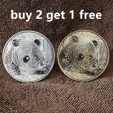 cute, Gifts, Get, funnycoin