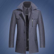 trenchcoatmen, jaquetamasculina, Мода, Куртки