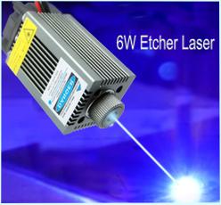 engravinglaser, engravingcutter, bluelaser, Laser