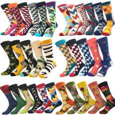 Funny, Novelty, Men, Socks