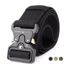 Fashion Accessory, Moda, Christmas, sport belt