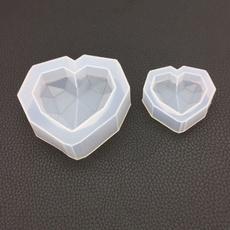 Heart, jewelrymakingtool, Jewelry, Irregular
