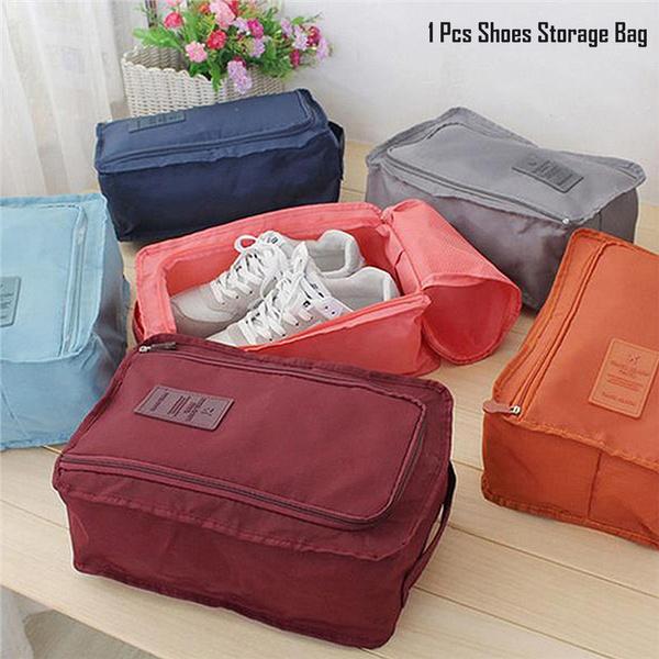 pouchbag, shoesshelfholder, shoesstorage, Travel