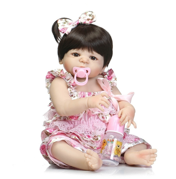 babygirltoy, Toy, Princess, realisticbabydoll