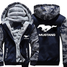 Fleece, Fashion, Winter, Zip