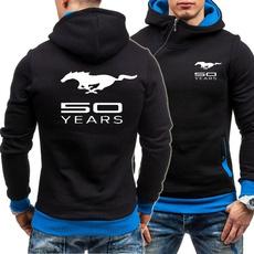 Fleece, Fashion, Winter, winter coat