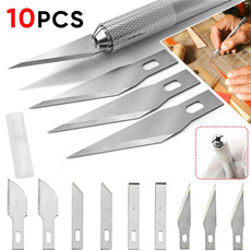 Craft, precisionknife, artknivesblade, homeartsampcraft