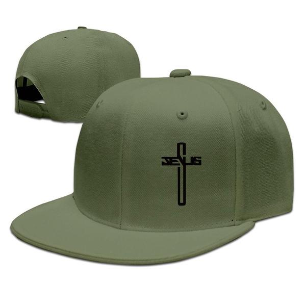 Beach hat, jesus, golftowel, capsforwomen