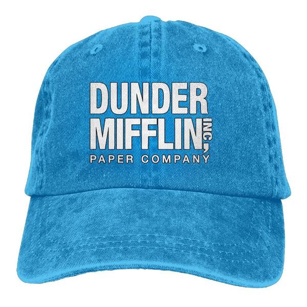 Fashion, Beach hat, golftowel, capsforwomen