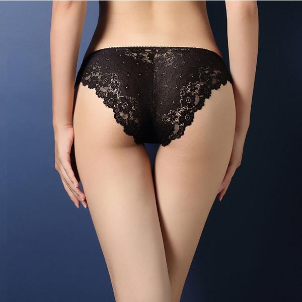 sexy underwear, Sexy panties, Panties, Lace