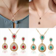 diamondjewelery, Fashion, Jewelry, Chain
