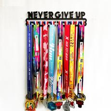medalholder, medalhanger, medaldisplayrack, runningmedalholder