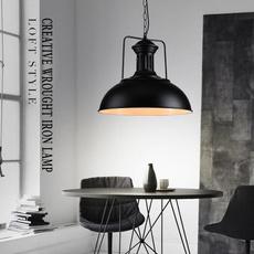 black, ceilinglamp, Interior Design, creativedecorativelamp