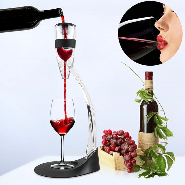 barsupplie, pourer, winedecanter, diningampbar