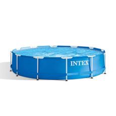 pool, abovegroundframepool, intexpoolset, intexframepool