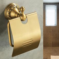 tissueshelf, toiletpaperholder, Bathroom, Bathroom Accessories