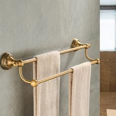 Antique, towelrackholder, Bathroom, Bathroom Accessories