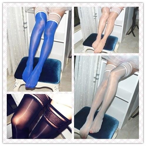 womens stockings, Nylon, ladiesstocking, Lace