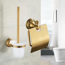 toiletpaperholder, Nails, Bathroom, Beauty