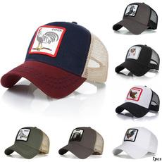meshhat, Adjustable Baseball Cap, sunshadehat, snapback cap